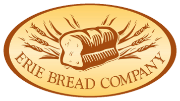Erie Bread Company